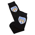 CUFC Formal Sock