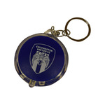 Orbit Torch Keyring