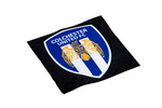 CUFC Car Crest