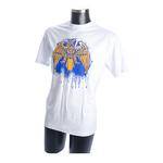 Aerosol T-Shirt