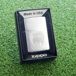 Boxed Zippo Lighter