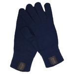 16/17 CUFC Gloves