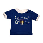 T-Shirt Future Star