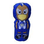 Mascot Buddie Cushion