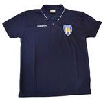Draco Polo Shirt