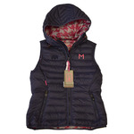 Thermo Padded Gilet