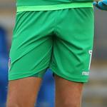 17/18 GK Shorts Jnr