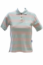 Premium CUFC Ladies S/S Polo