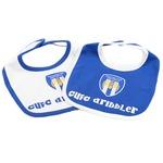 CUFC Dribbler Bibs