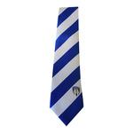 Club Tie 15/16