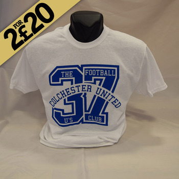 Fraternity T-Shirt