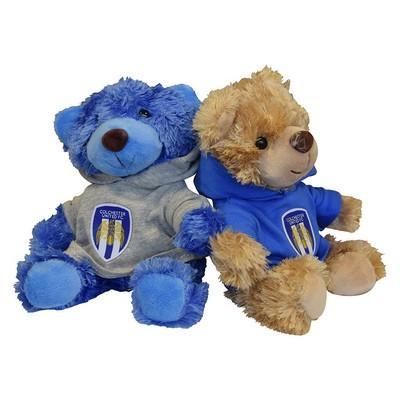 Dezzi Bear