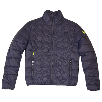 Hagat Thermo Padded Jkt