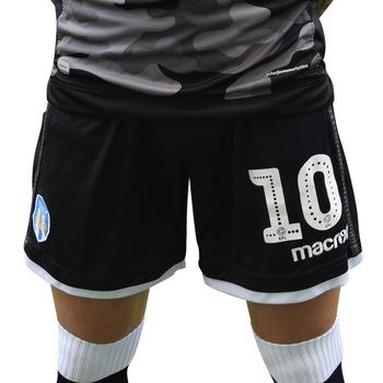 18/19 Away Shorts