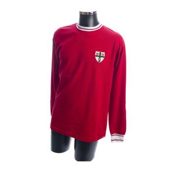 Watney Cup Cram Retro Shirt