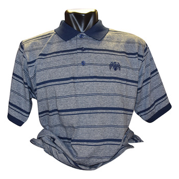 FAIRWAY Eagle Polo
