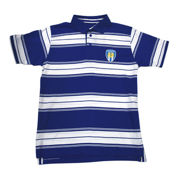 GOLDTHORPE Polo