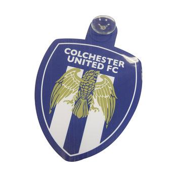 Crest Hanger