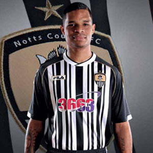 http://www.medocmall.co.uk/images/theclubshop_nottscounty/products/large/ADHMESHI1314.jpg
