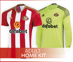 Adult Home Kit