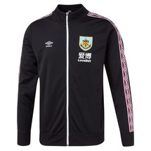 AWAY WALKOUT JACKET