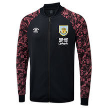 AWAY WALK OUT JACKET 20/21