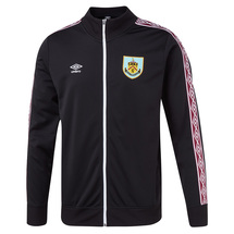 JNR AWAY WALKOUT JACKET