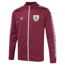 JNR HOME WALKOUT JACKET