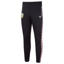 JNR UMBRO TAPED PANT