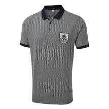 LUTHER POLO