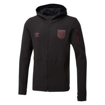 ADULT PRO FLEECE JACKET