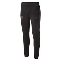 ADULT PRO FLEECE PANT