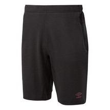 ADULT PRO FLEECE SHORT