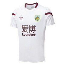 ADULT TRAINING JERSEY WHITE