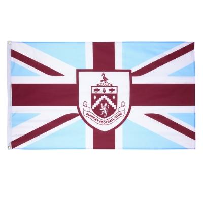 UNION JACK MEGA FLAG
