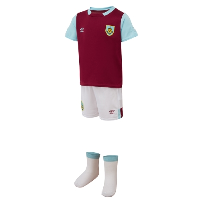 INFANT HOME KIT 1920