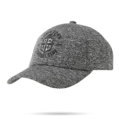Luton Town Grey Tonal Cap