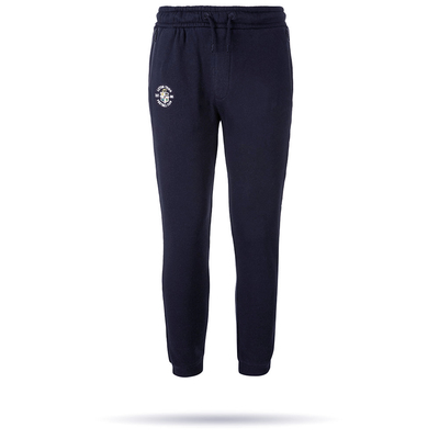 Luton Town Navy Joggers