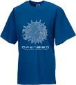 Puffy T Shirt