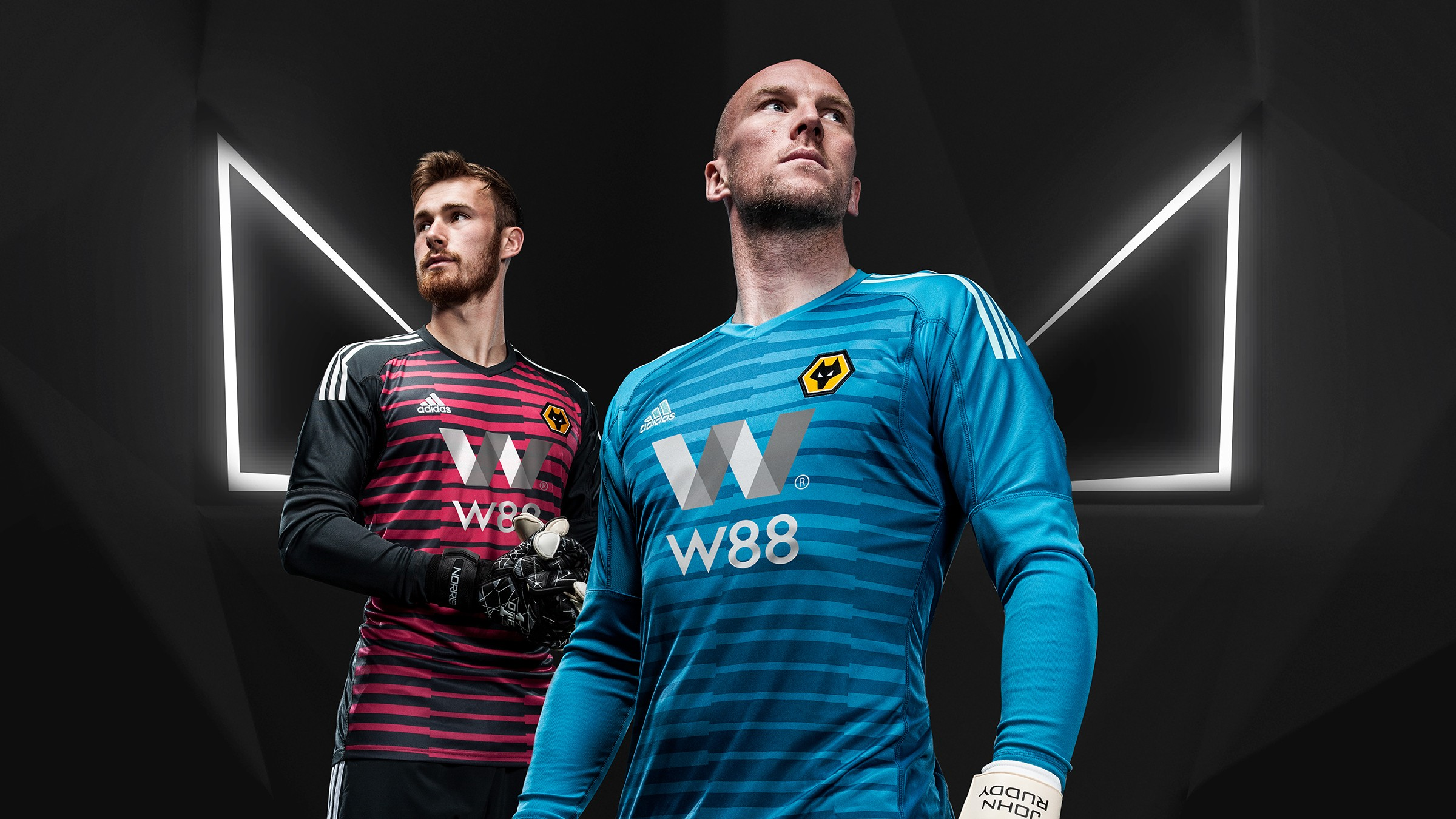 d915bcf6ee2 Official Store of Wolves FC | Wolverhampton Wanderers FC