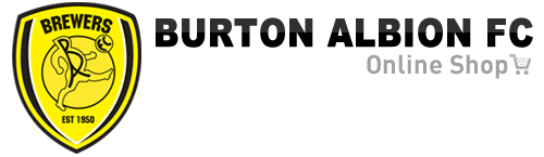 Burton Albion Direct
