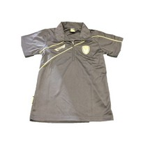 MATCH DAY POLO SHIRT