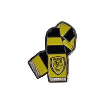 SCARF PIN BADGE
