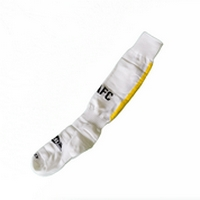 Junior Away Socks 2019/20