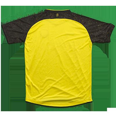 Junior Home Shirt 2020/21