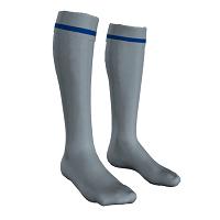 Junior Away Socks 2020/21
