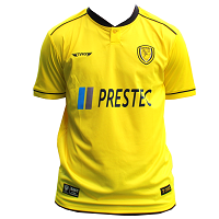 Adult Home Shirt 2020/21