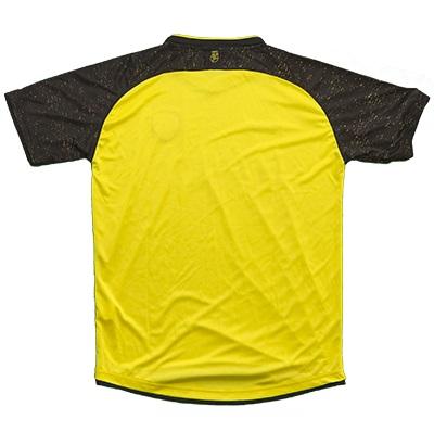 Adult Home Shirt 2020/21