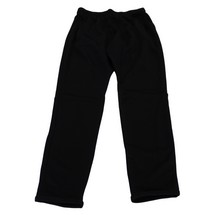 LEISURE TRACKSUIT BOTTOMS