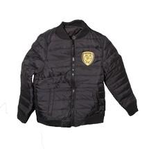 Trackstar Jacket